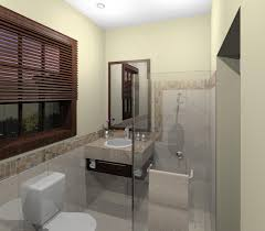 bathroom design help 5 brilliant ideas for a small bathroom you can try today 10 x photo