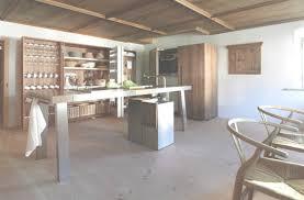 cuisines bulthaup magasin de cuisines bulthaup metz la maison moderne for magasin de