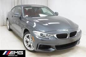 bmw 435xi for sale used bmw 435 for sale near me cars com