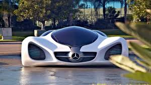 futuristic cars interior 5 future concept cars you must see youtube