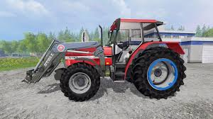 ih 5130 fl v2 0 for farming simulator 2015
