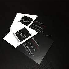 Plastic Business Cards Los Angeles Business Card Printing Los Angeles Los Angeles Printing Business