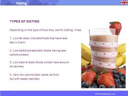 dieting 2014 wheresjenny com dieting dieting 2014 wheresjenny