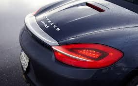lexus gs zeperf first drive 2013 porsche boxster automobile magazine