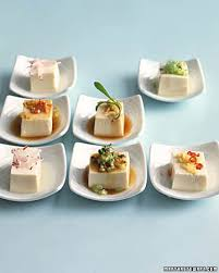 healthy canapes dinner stress free holidays whole living