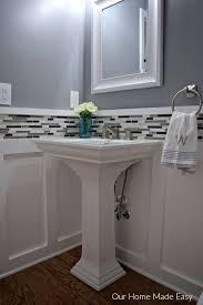 charming easy bathroom remodel ideas and best 25 cheap bathroom