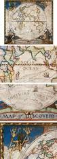 Wall Maps Of The World by 57 Best Popular Wall Maps Images On Pinterest Wall Maps Antique