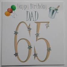 happy retirement card dad handmade card amazon co uk kitchen