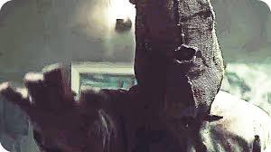 doors y rooms horror escape soluciones escape room trailer 2017 horror movie youtube