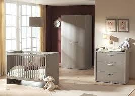 chambre b b occasion chambre bebe aubert chambre bebe aubert pas cher 9n7ei com