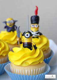 minions party ideas despicable birthday homemade minion craft