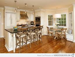 kitchen nook design 30 adorable breakfast nook design ideas for