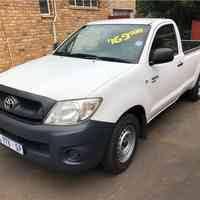 sle for customer care agent in durban olx used cars bakkies deals in kwazulu natal gumtree classifieds