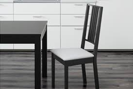 dining room chairs ikea dining chairs dining chair underframes amp