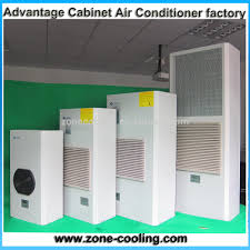 electrical cabinet air conditioner industrial air machine industrial air machine