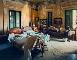 old style bedroom designs home interior decorating ideas