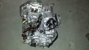 p0740 torque converter clutch solenoid valve honda tech honda