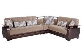Modern Futon Sofa by Futon Couches Roselawnlutheran