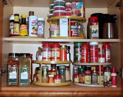 spice cabinets for kitchen modern kitchen accessories for spices storage contemporary spice