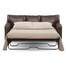 American Leather Sofa Bed Reviews Decorating Enchanting Design Of Tempurpedic Sleeper Sofa For