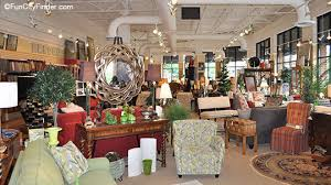 home interiors shopping shopping photos