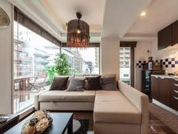 house design zen type best price on shinsaibashi mesonetto private apartment in osaka