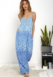 amazing long summer beach dresses find the perfect cover up