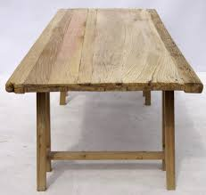 Esszimmer Tisch Holz Wohndesign 2017 Fantastisch Wunderbare Dekoration Esstische Holz