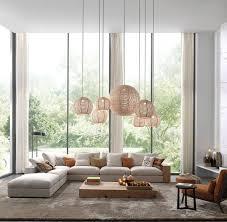 Sweet Home Interior Design 296 Best Dark Home Sweet Home Images On Pinterest Hospitality