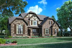 Home Design Group S C by River Run Cornerstone Builders Group Lake Wylie Sccornerstone