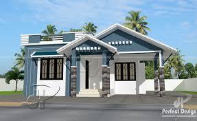 kerala home design in 5 cent 860 sq ft beautiful single floor home u2013 kerala home design