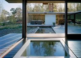 Home Design Modern Minimalist 2574 Best Minimalist Home Design Images On Pinterest Bedrooms