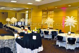 centerpieces rental wedding centerpiece rentals