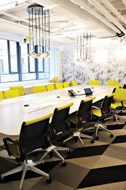 Funky Boardroom Tables 446 Best Boardroom Inspiration Images On Pinterest Interior