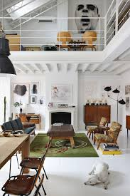 loft homes 63 best amazing homes images on pinterest my house architecture