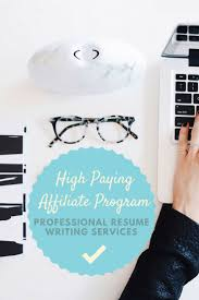 pay someone to write resume best 20 professional resume writing service ideas on pinterest best 20 professional resume writing service ideas on pinterest career objective in cv resume writing services and resume builder template