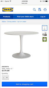 Discount Patio Furniture Houston Tx by 14 Discount Patio Furniture Houston Patio Furniture Outlet