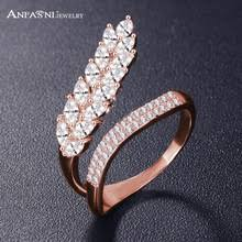 wedding rings in free shipping on engagement rings in wedding engagement