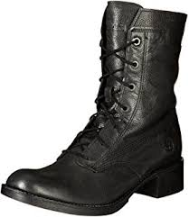 womens black timberland boots size 11 amazon com timberland s savin hill mid lace boot mid calf