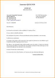 lettre de motivation pour la cuisine lettre format parlo buenacocina co