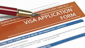 Resume Sample Job Application Malaysia by Cover Letter Work Visa Application