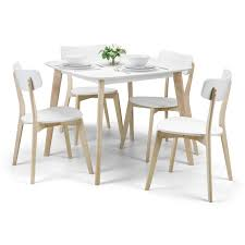 Dining Tables by All Dining Tables U2013 Next Day Delivery All Dining Tables From