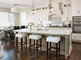wood kitchen cabinets houston should you purchase high end kitchen cabinets
