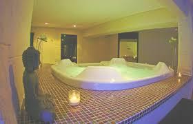 hotel avec dans la chambre montpellier hotel montpellier avec dans la chambre cliquez ici