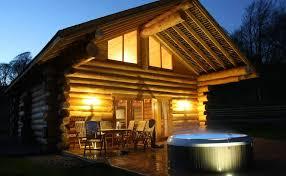 log cabins cumbria and log cabins garden co uk
