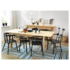 ikea cuisine 2012 30 best ikea ps 2012 chair black images on dining room