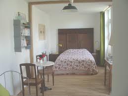 chambre d hote roscoff chambre d hote roscoff chambres d hôtes à roscoff le clos des
