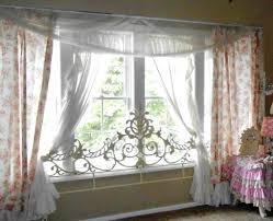 shabby chic livingroom shabby chic living room curtains u2013 living room design inspirations