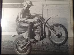 lbz motocross gear official spode riding picture thread moto related motocross