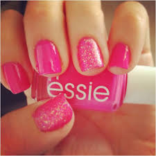106 best 99 shades of pink nail polish images on pinterest pink